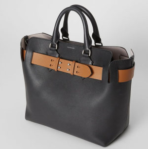 Bags for work, the office and laptops