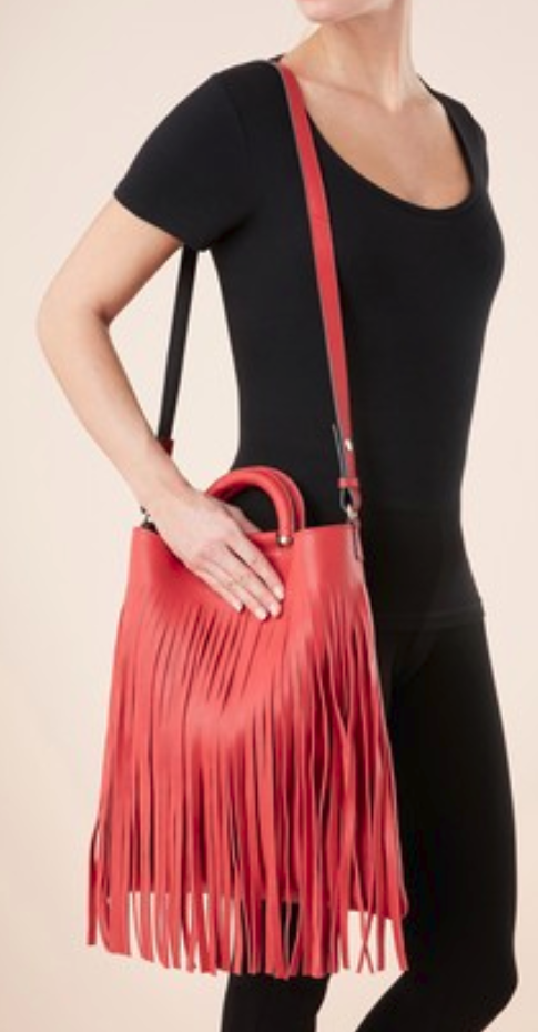 Fashion bags for SS19 - under £100.  Check out 10 bargain bags that rock one of the season's trends.