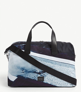 Men's fashion - the bags for SS19