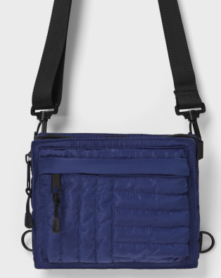 Men's fashion bags for spring and summer