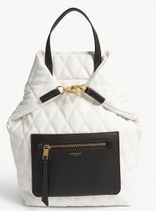 Fashion backpacks for the women