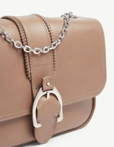 Designer handbags for SS19 under £500