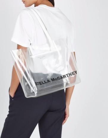 Designer bags for SS19 under £500