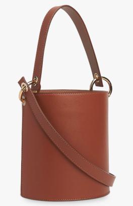 Designer handbags for SS19 under £500