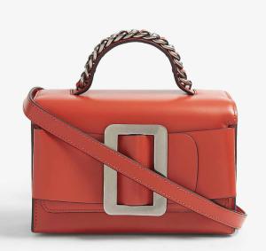 Designer handbags - under £1000 edit
