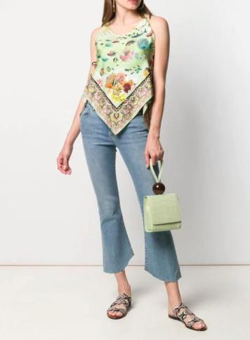 Designer handbags under £1000