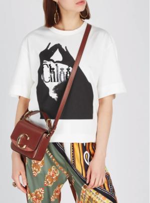 Designer handbags under £1000 edit