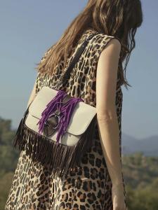 Festival Fashion Guide - the bag edit