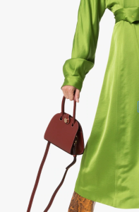 The quick guide to AW19 fashion bag trends
