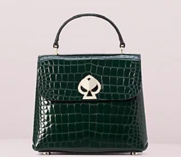 10 designer bags for under £300 for AW'19
