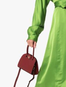 10 designer bags for under £300 for AW'19