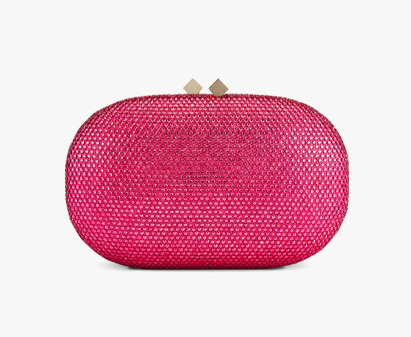 Clutches and shoulder bags for your party dress