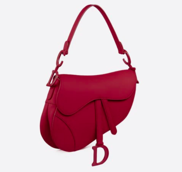 10 designer handbags that are classic and modern