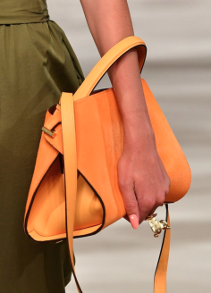 6 fashion bag trends for SS'20