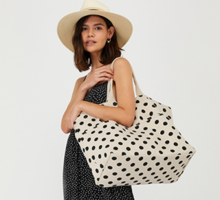Top bag trends of 2020