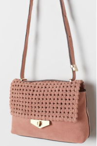 Best bags under £100 for SS'20
