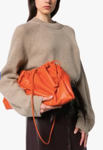 Selfridges, matchesfashion.com Browns Fashion