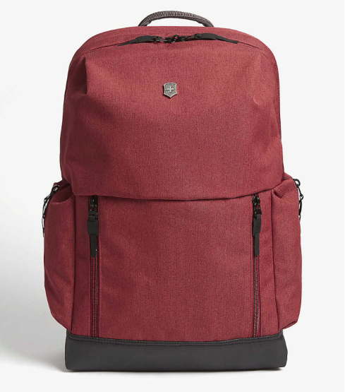 The top 10 laptop backpacks