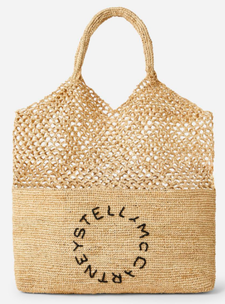 Top 10 fashion beach bags