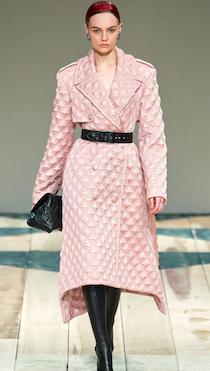 Women's fashion for AW'20
