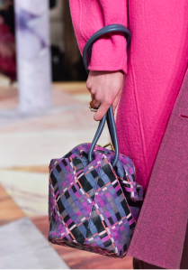 5 bag trends for AW'20