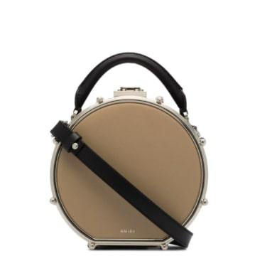 Best buy designer bags for AW'20