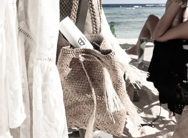 10 woven fashion bags for summer