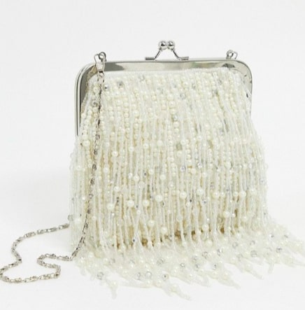 10 beaded bags for summer and evening night outs