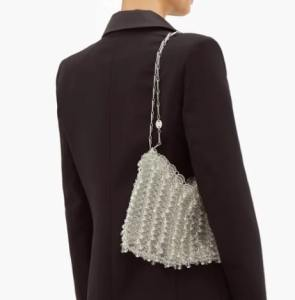 10 beaded bags for summer and evening nights out