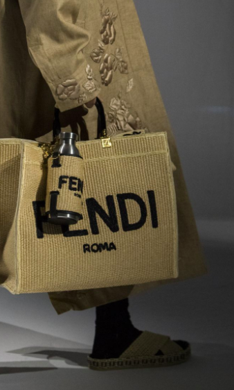 3 best bag trends for SS'21