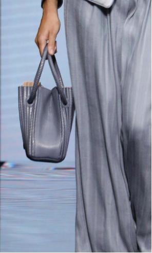 3 best bag trends of SS'21