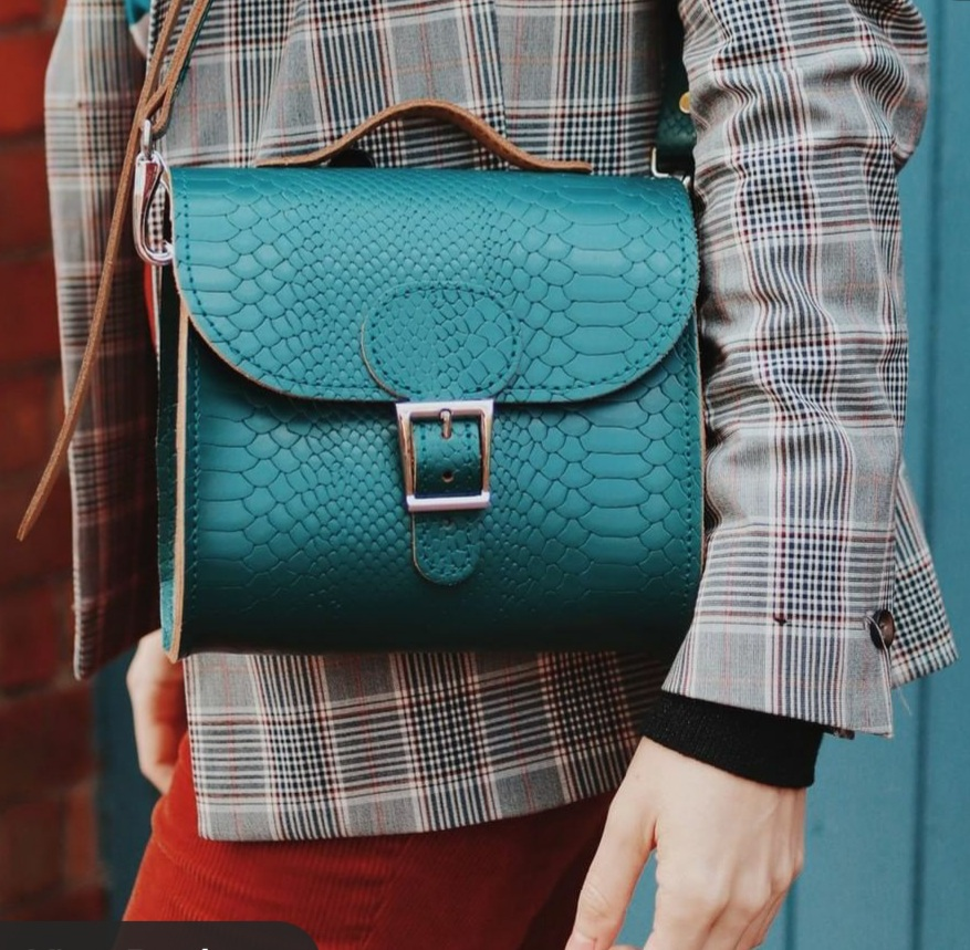 5 bag styles and brands for country living