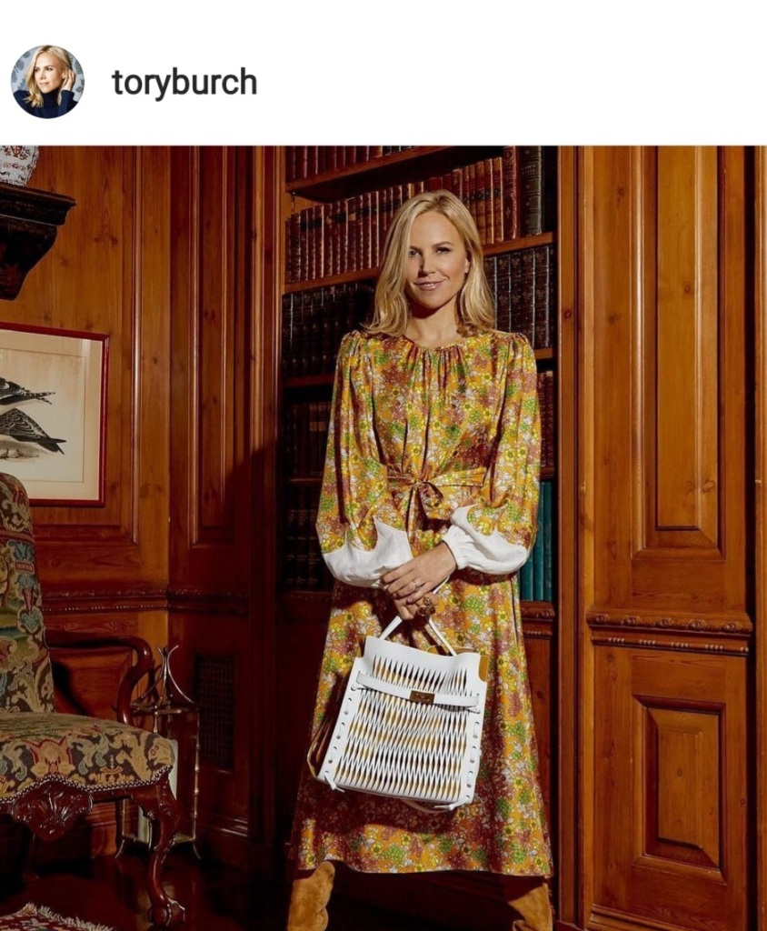 The fashion bags from instagram - Dec 20