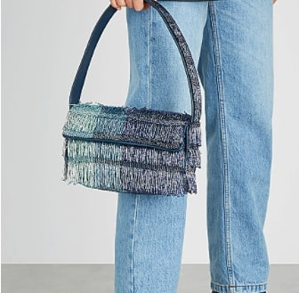 up to 50% off designer bags