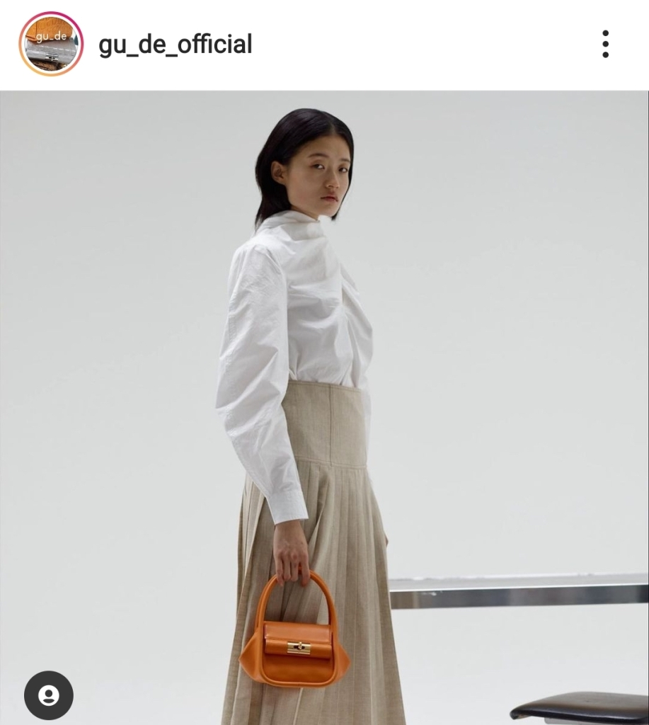 Top handle bags for Spring