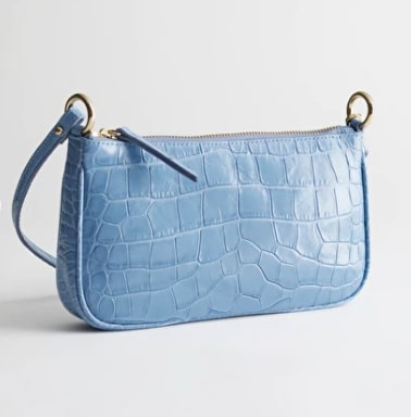 Top 10 high street bags for SS'21