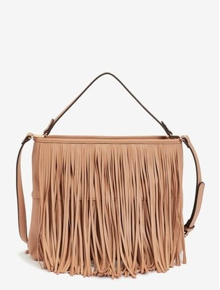 Top 10 of high street bags for SS'21