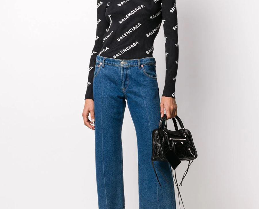 The classic designer handbags