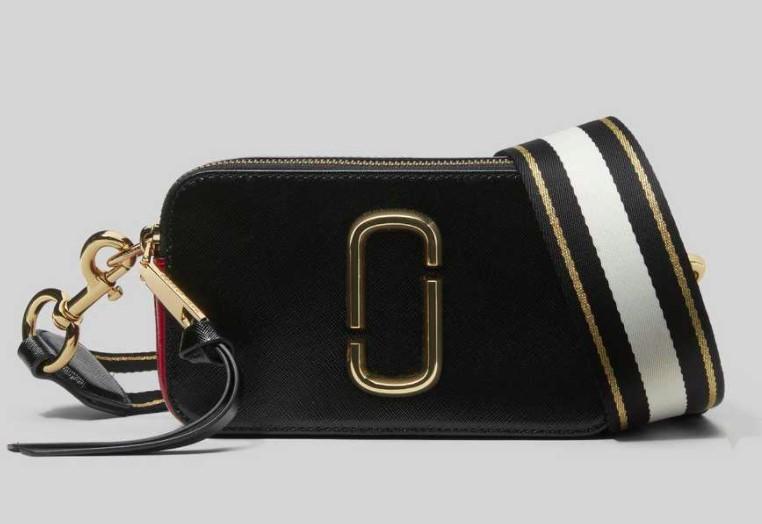 Buy a fashion bag for a birthday gift