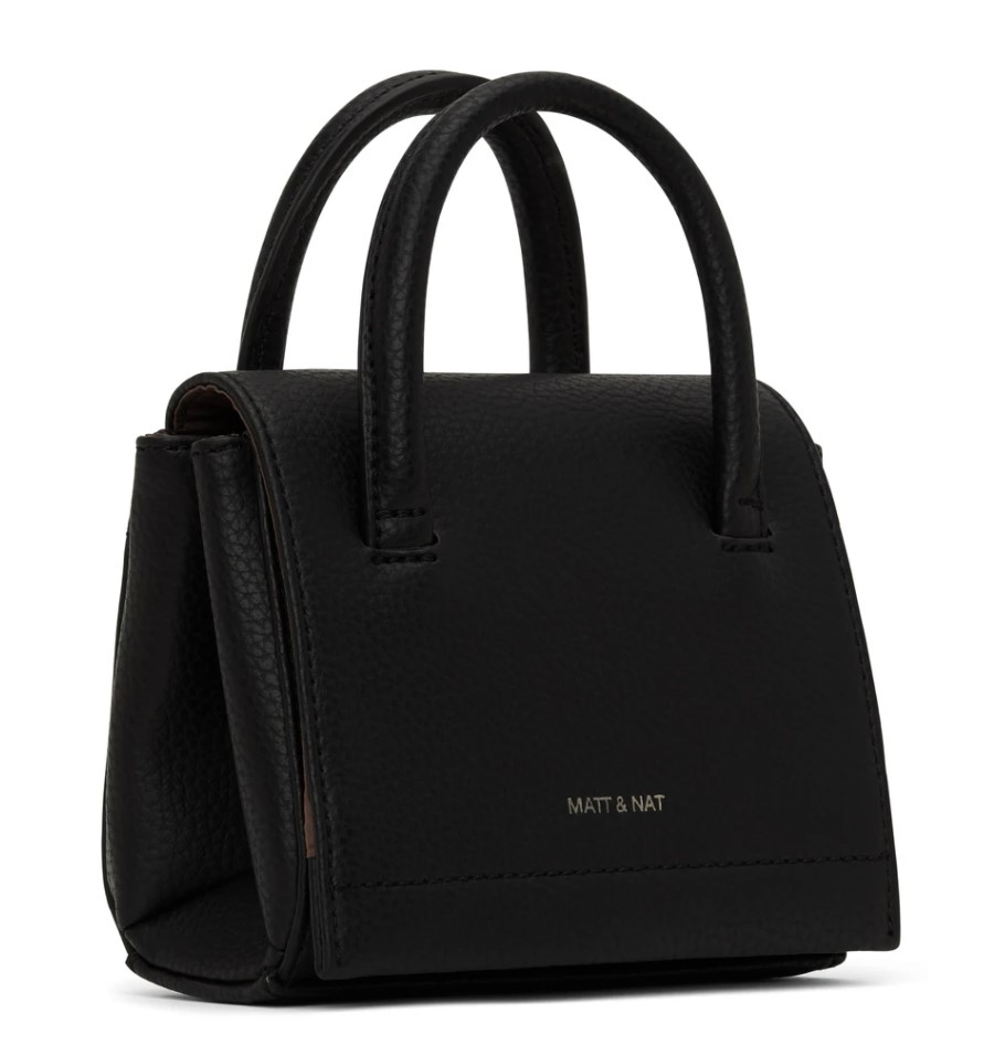 Best fashion bags for birthday gifts