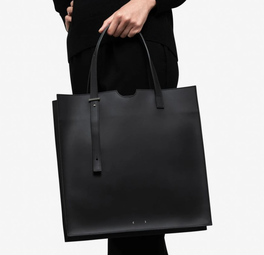 The fashion bags for birthdays gifts