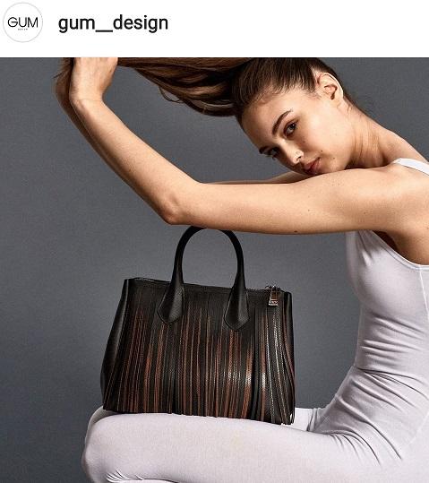 5 fashion bag on instagram